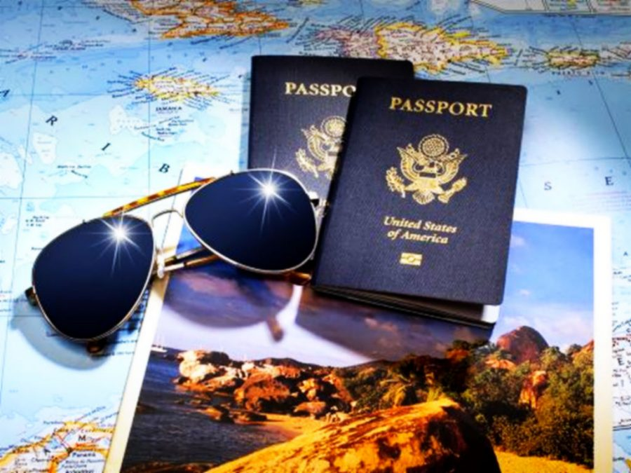 The Best Travel Tips of All Times